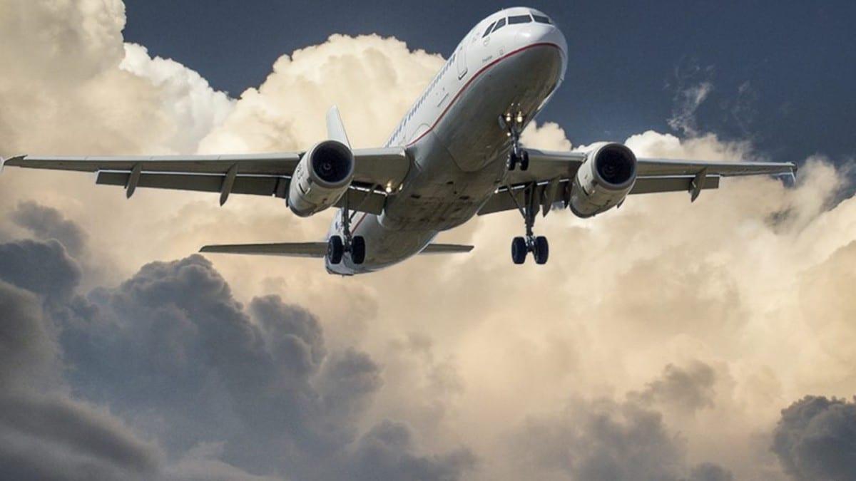 Esto dice el documento de corrupción de Airbus sobre Avianca