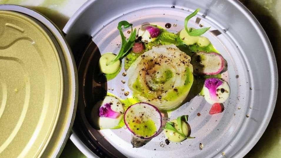 Cuenca Taller: narrativas gastronómicas inesperadas
