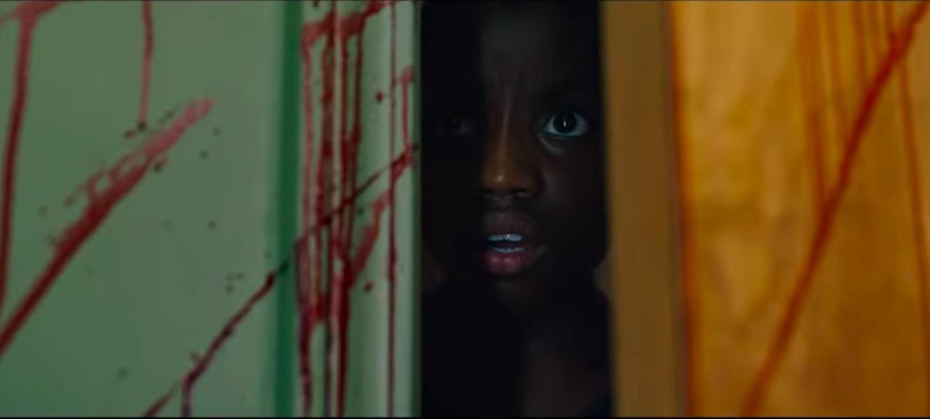 'Candyman' … ¿la película más terrorífica del año?