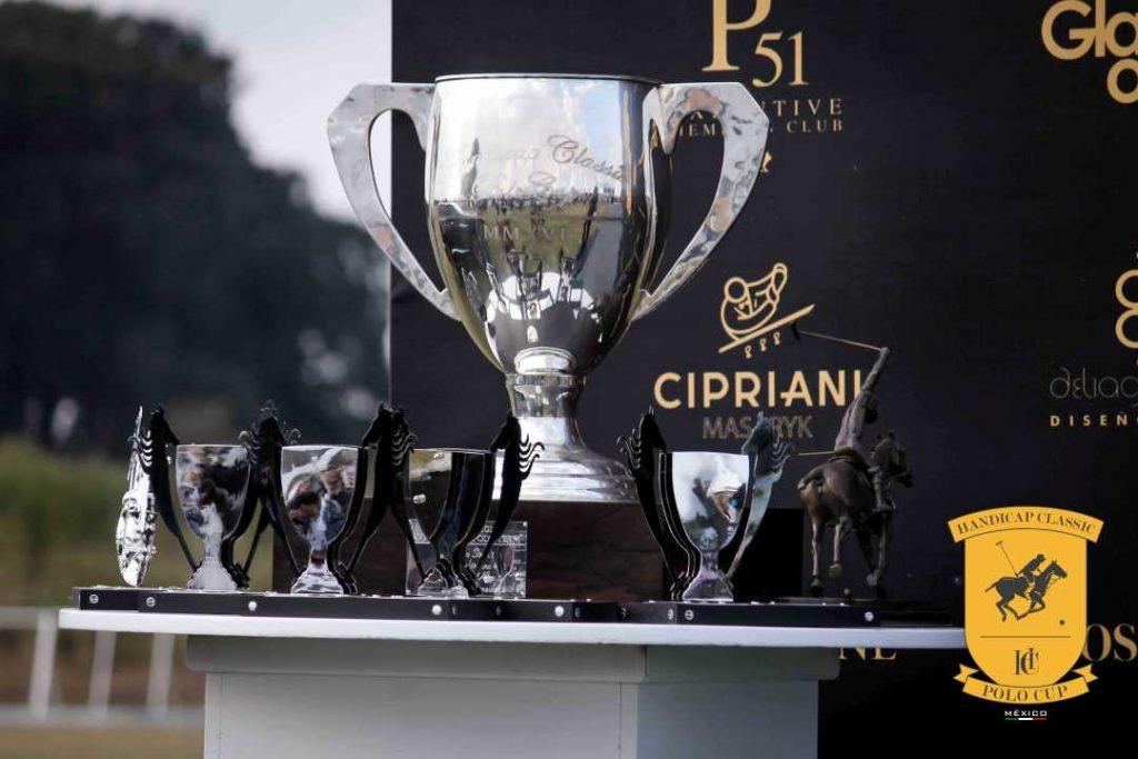 Polo Cup 2020