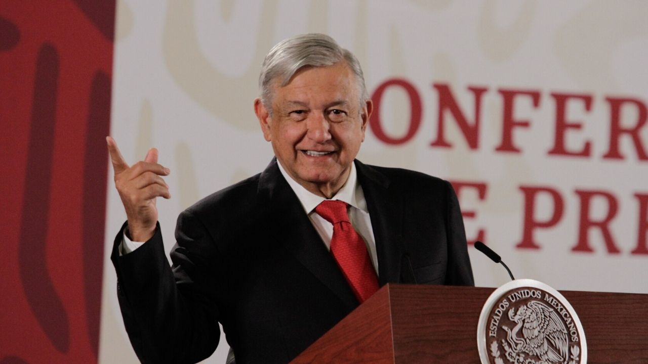 Asesinato de Fátima pone en jaque a López Obrador