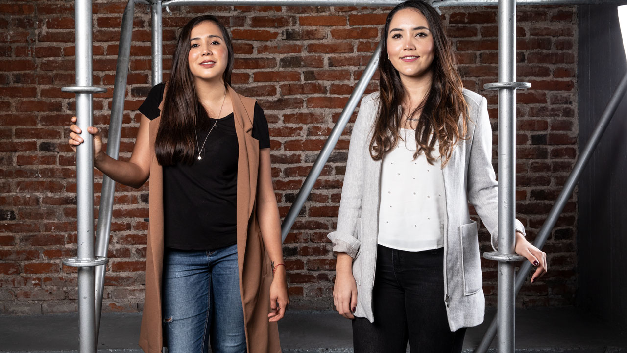 30 Promesas 2020 | EasyLex quiere ayudarte a constituir tu empresa