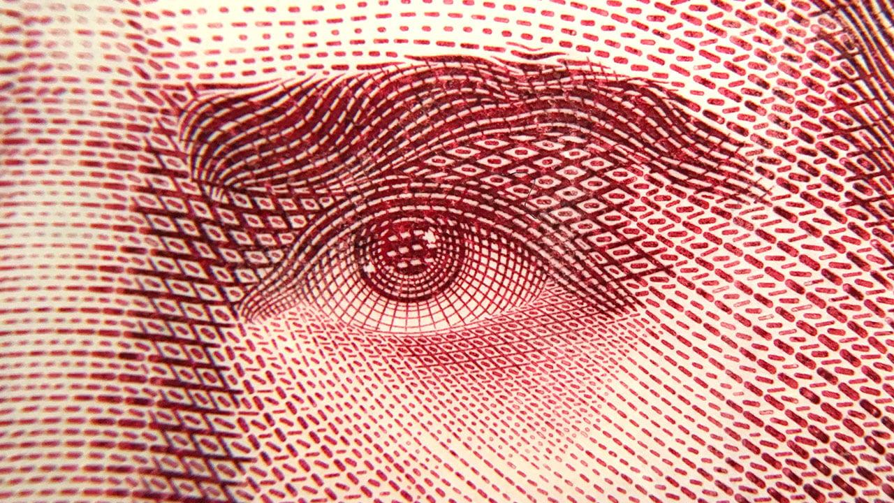¿Se está recuperando la economía mexicana?