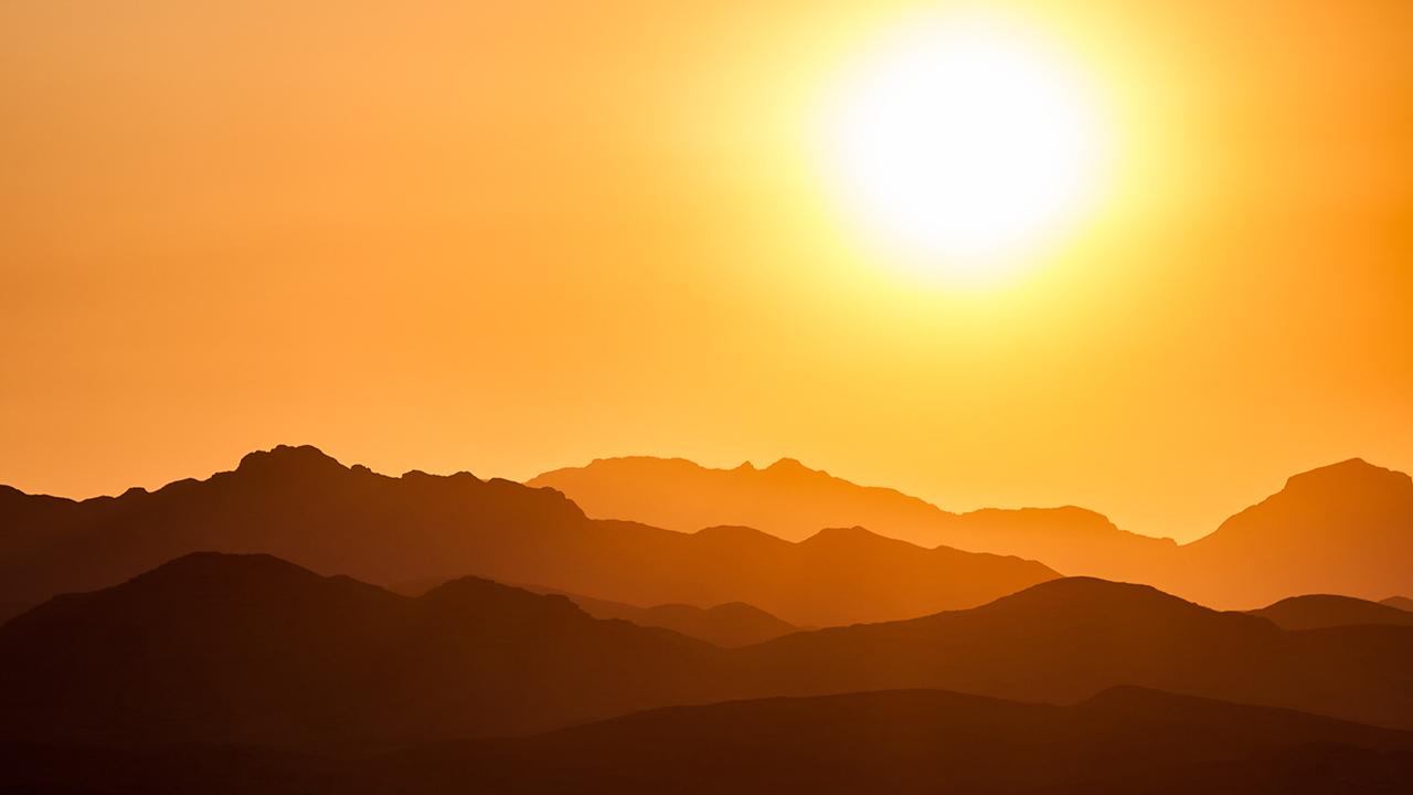 Cox Energy ve valor en la energía solar de México