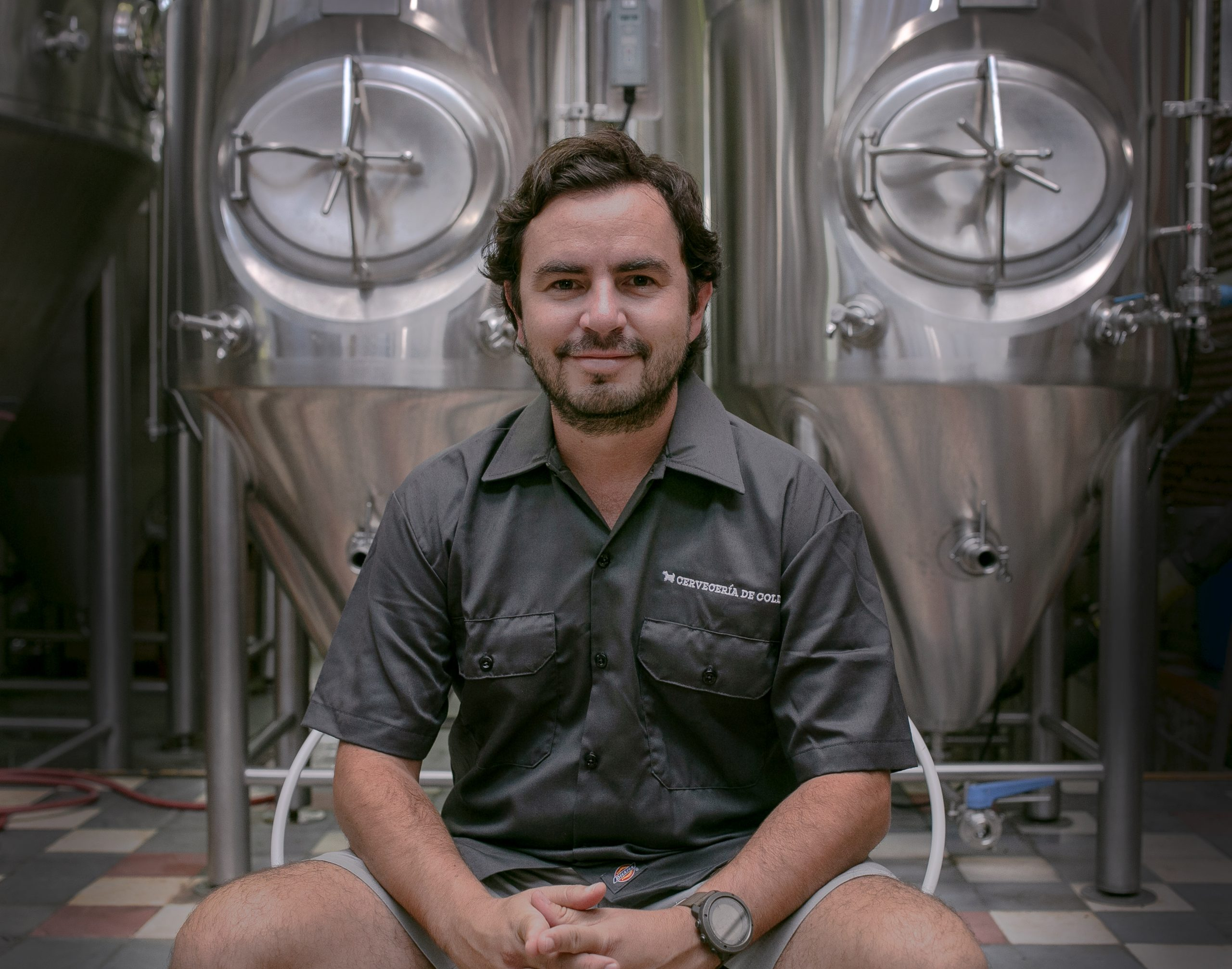 Cervecería Colima levanta 10 mdp para crecer sus operaciones en EU