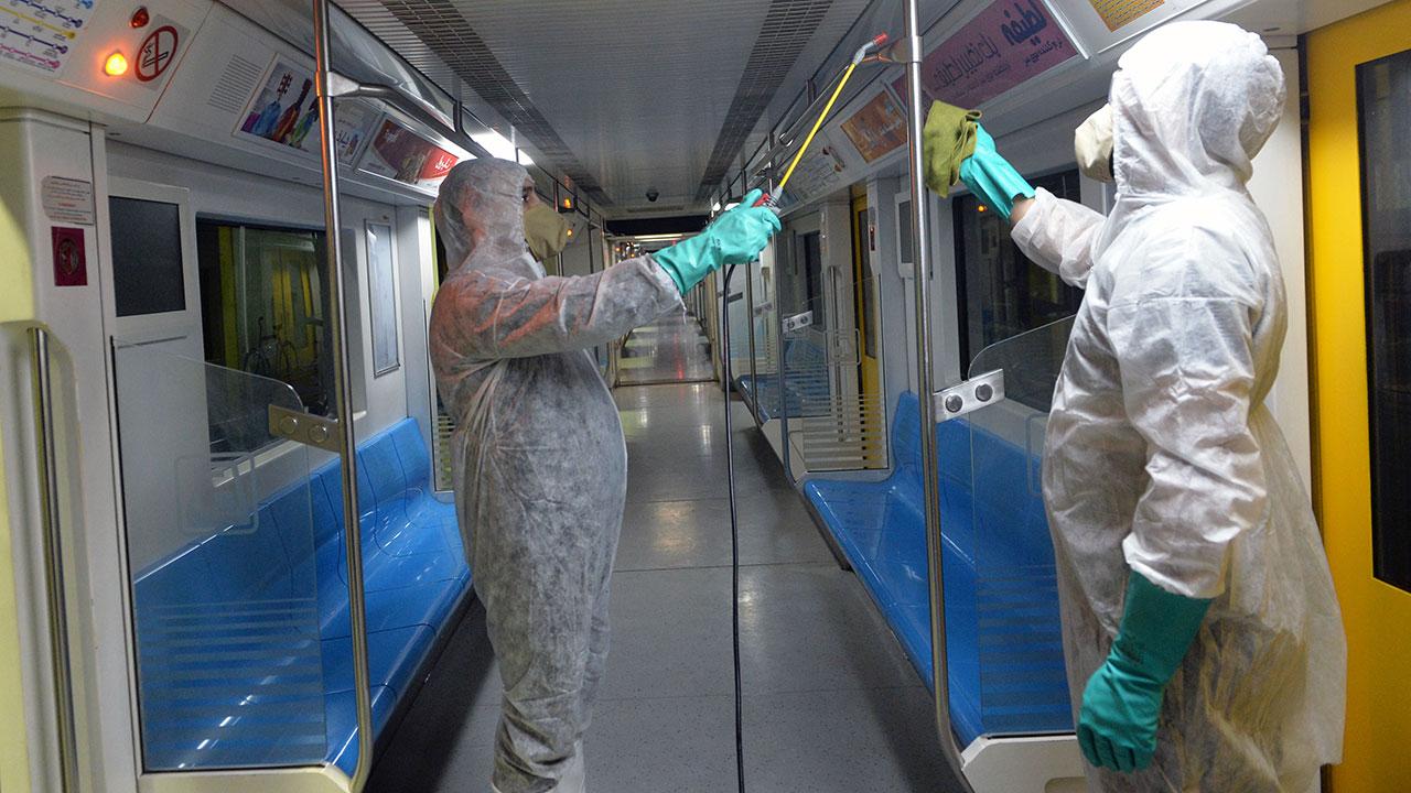 Incertidumbre por coronavirus permanecerá todo el año: Fed de Chicago