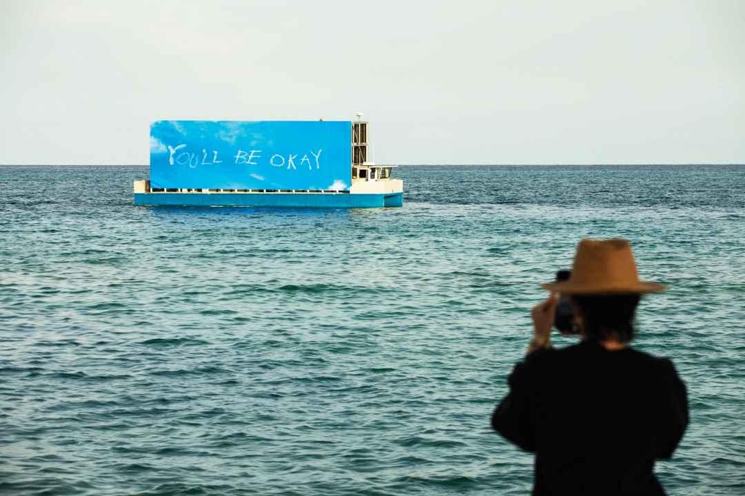 El efecto Faena: Imperio creativo en el corazón de Miami Beach