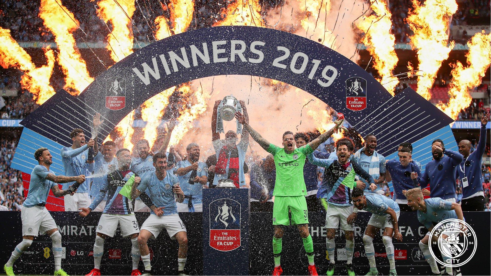 ¿Cuánto dinero perderá el Manchester City al no participar en la Champions League?