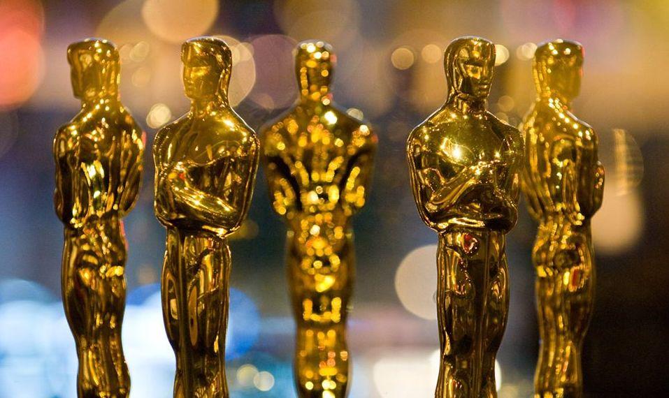 Oscar 2020: Cómo ver la ceremonia en vivo