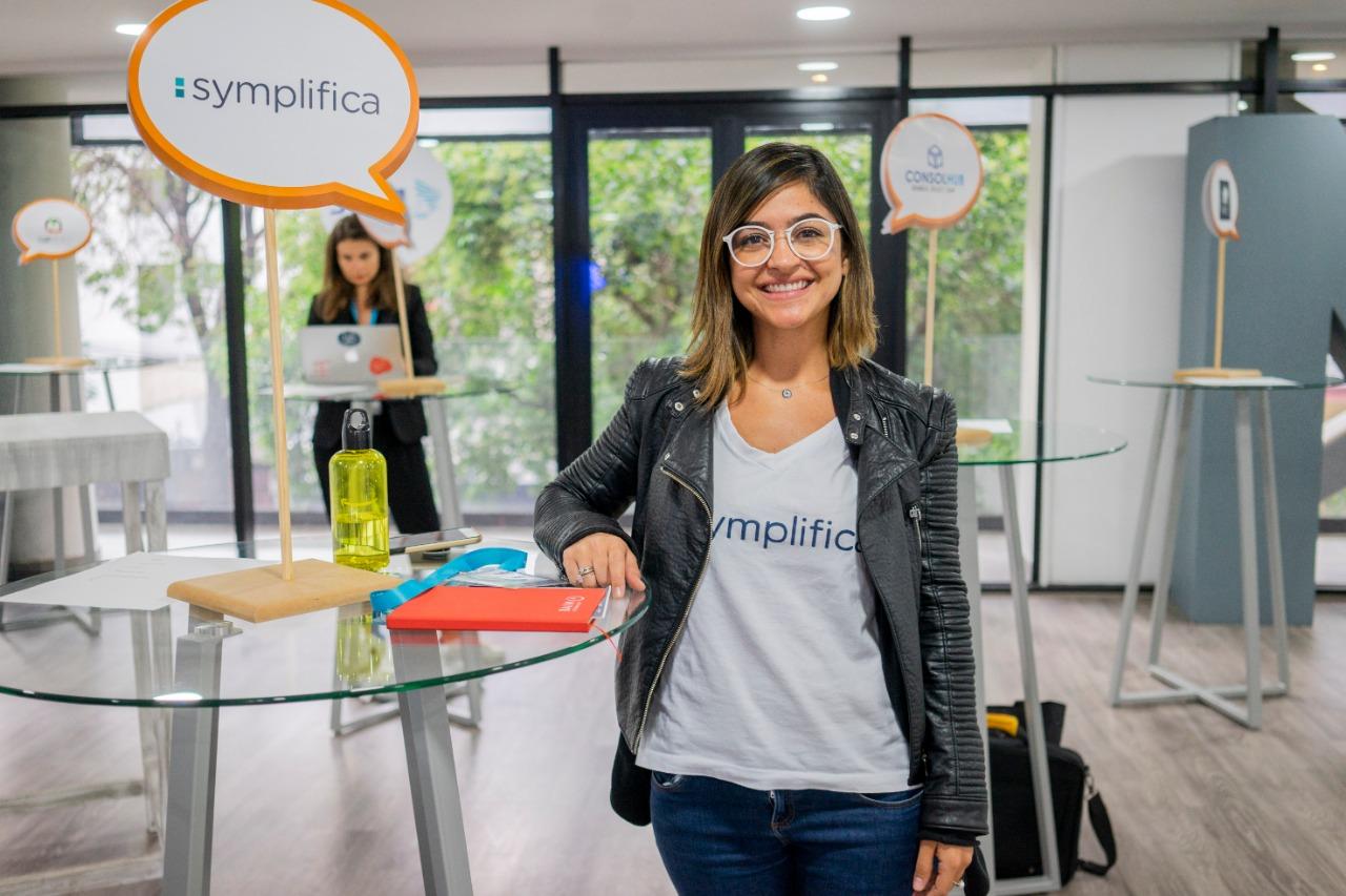 Symplifica: la app para la gestión de las empleadas del hogar