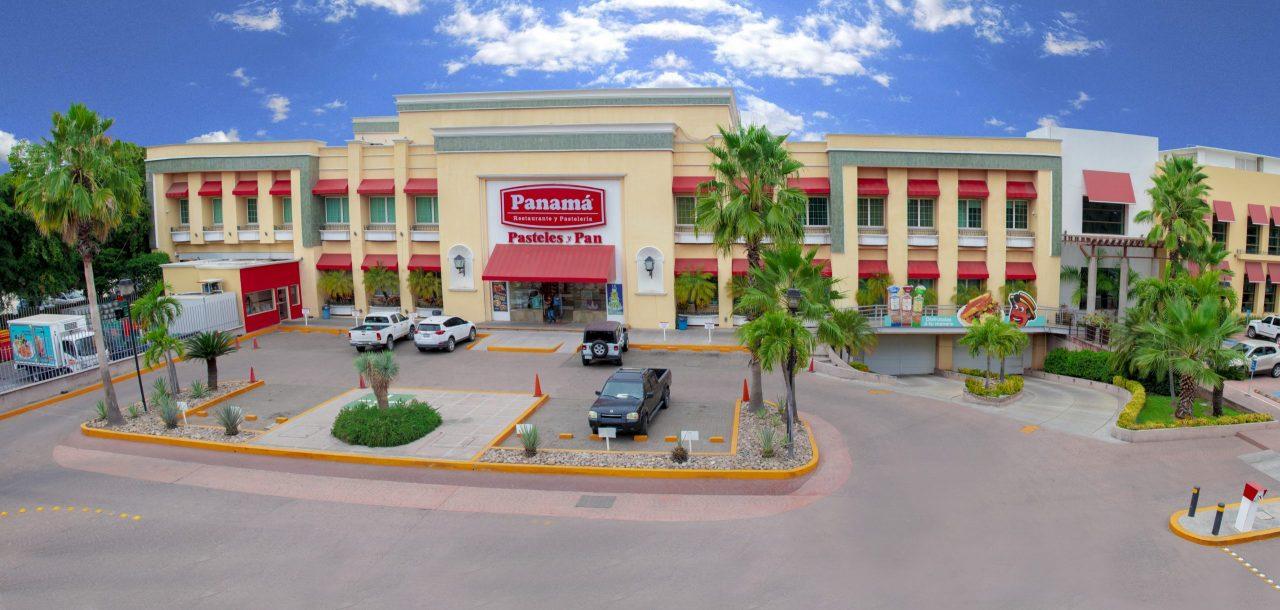 MEM 2019 | Grupo Panamá, la restaurantera que cocina el éxito