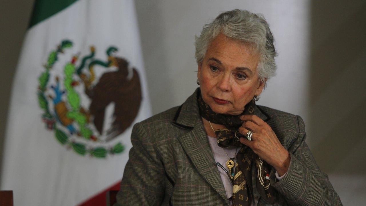 México no atraviesa una crisis migratoria, insiste Segob