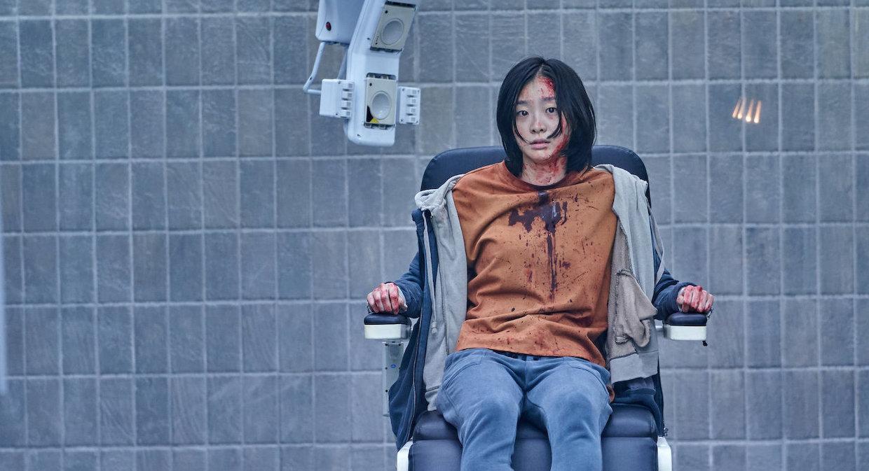 6 películas surcoreanas en Netflix a la altura de 'Parasite'