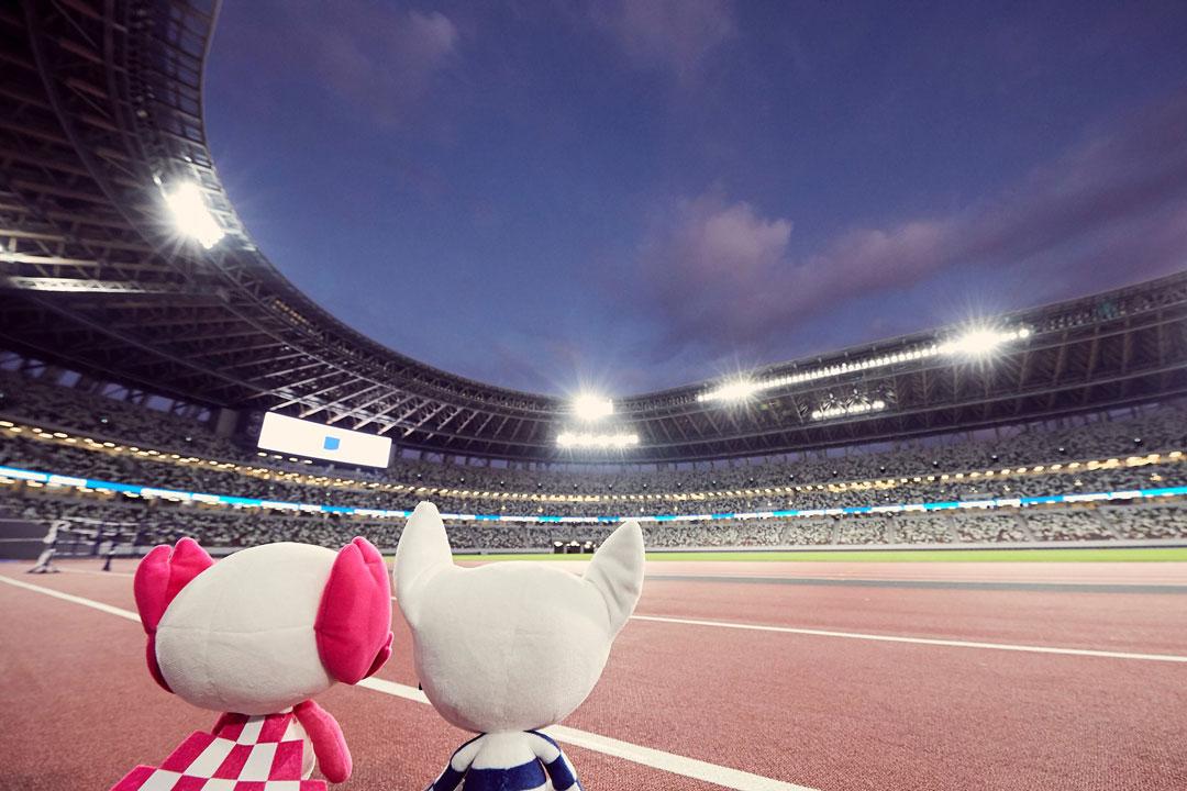 Los Juegos Olímpicos de Tokio ya tienen nueva fecha de inicio