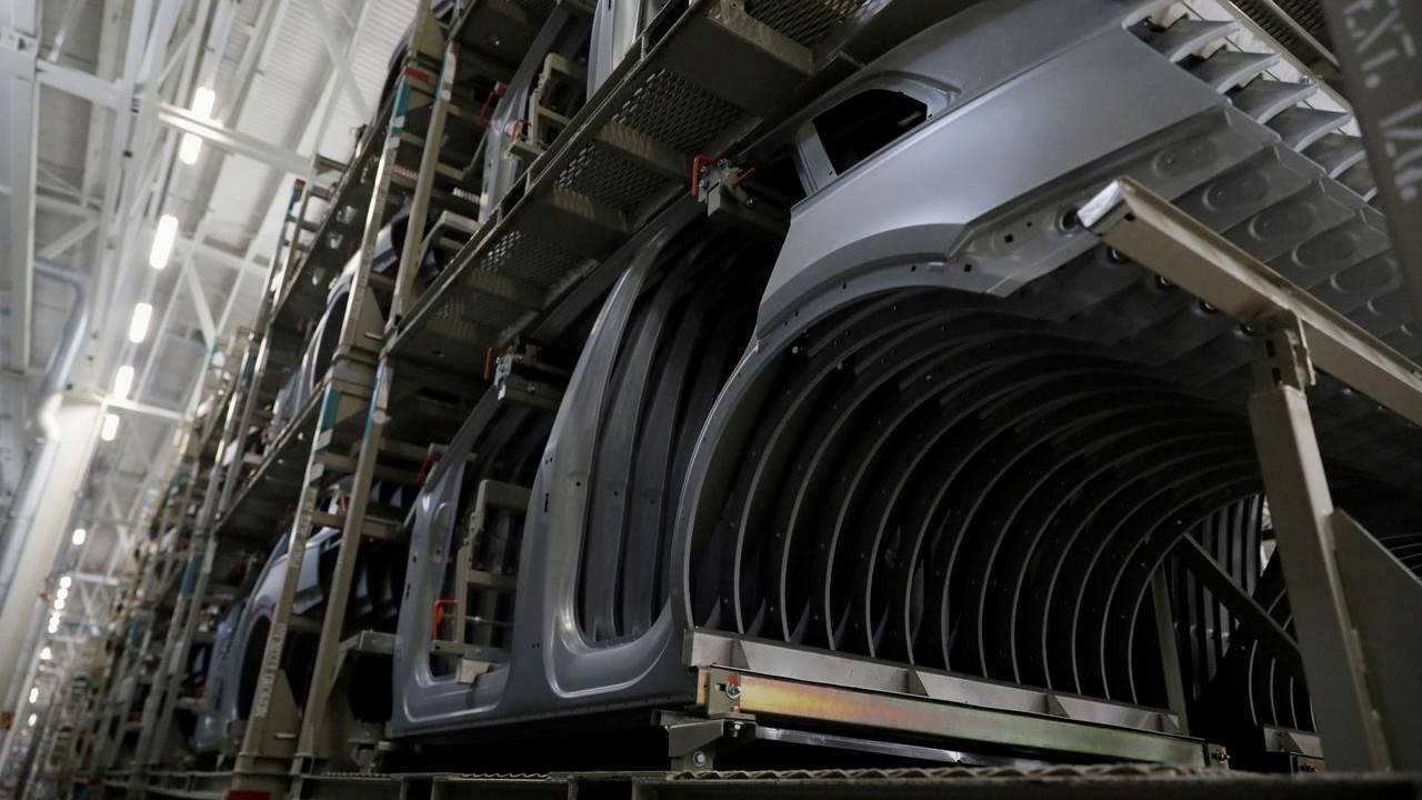 Fiat y Toyota pararán actividades hasta abril en Norteamérica por coronavirus