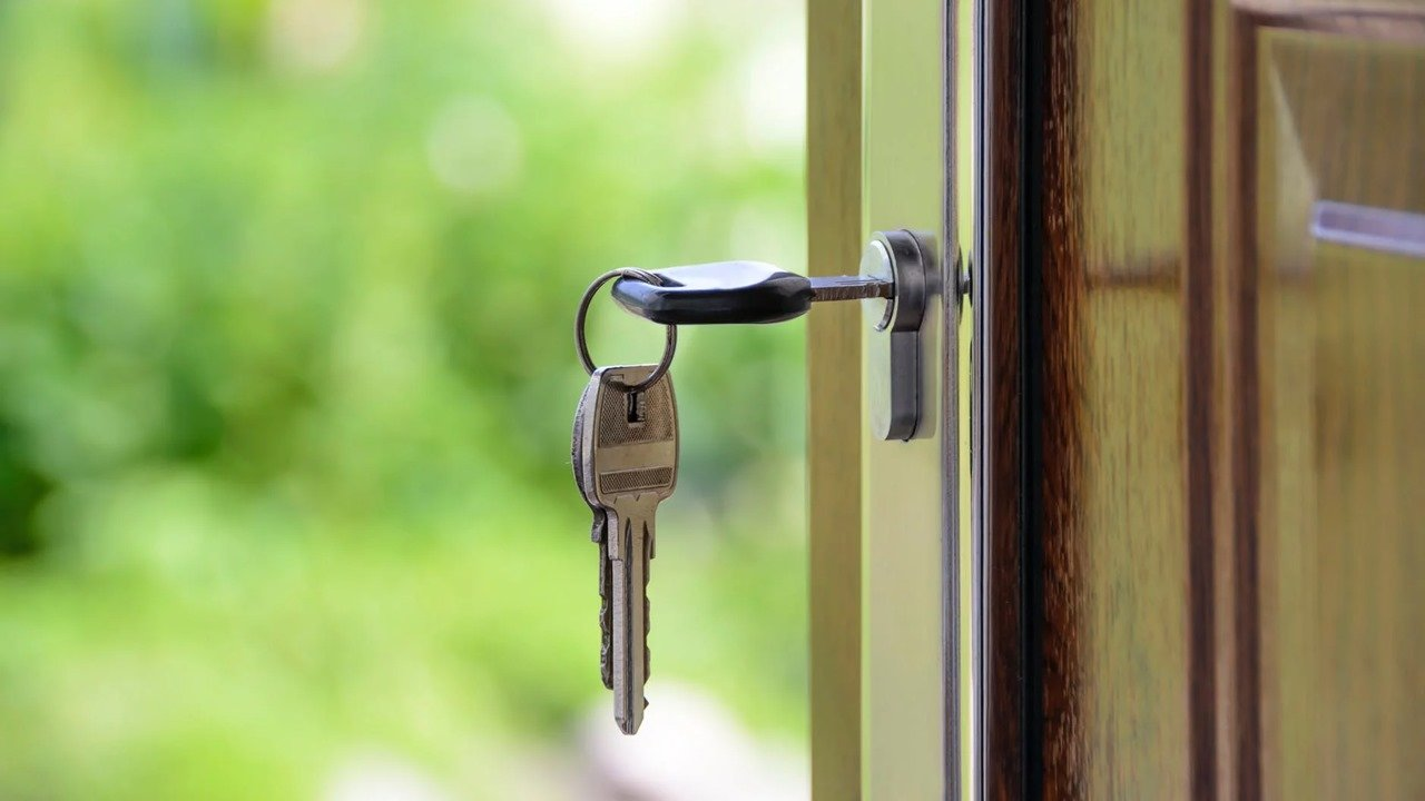 Transiciones exitosas: ¿Cómo mantener el patrimonio sin perder a la familia?