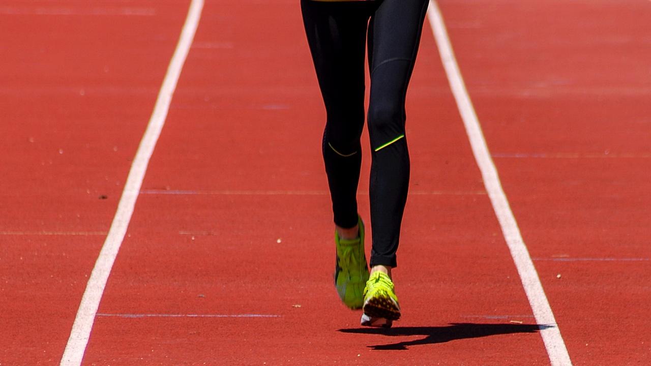 Electrolitos no son benéficos para los deportistas: estudio