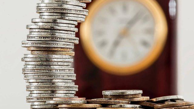 Pago de utilidades debe efectuarse con límite al 29 de junio