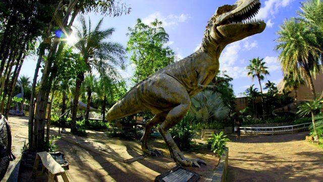dinosaurio-cancer-descubrimiento-investigación