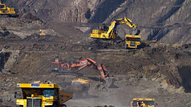 minera -peñoles-aumento-acciones