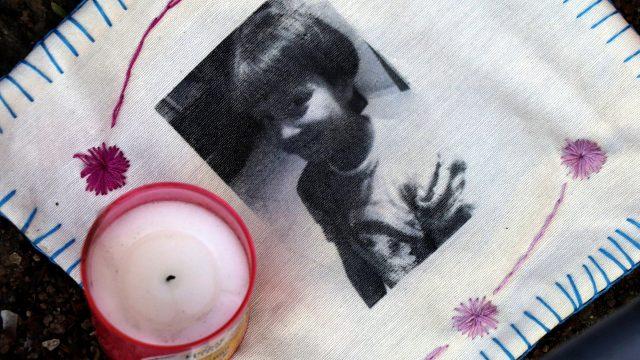 fatima-feminicidio