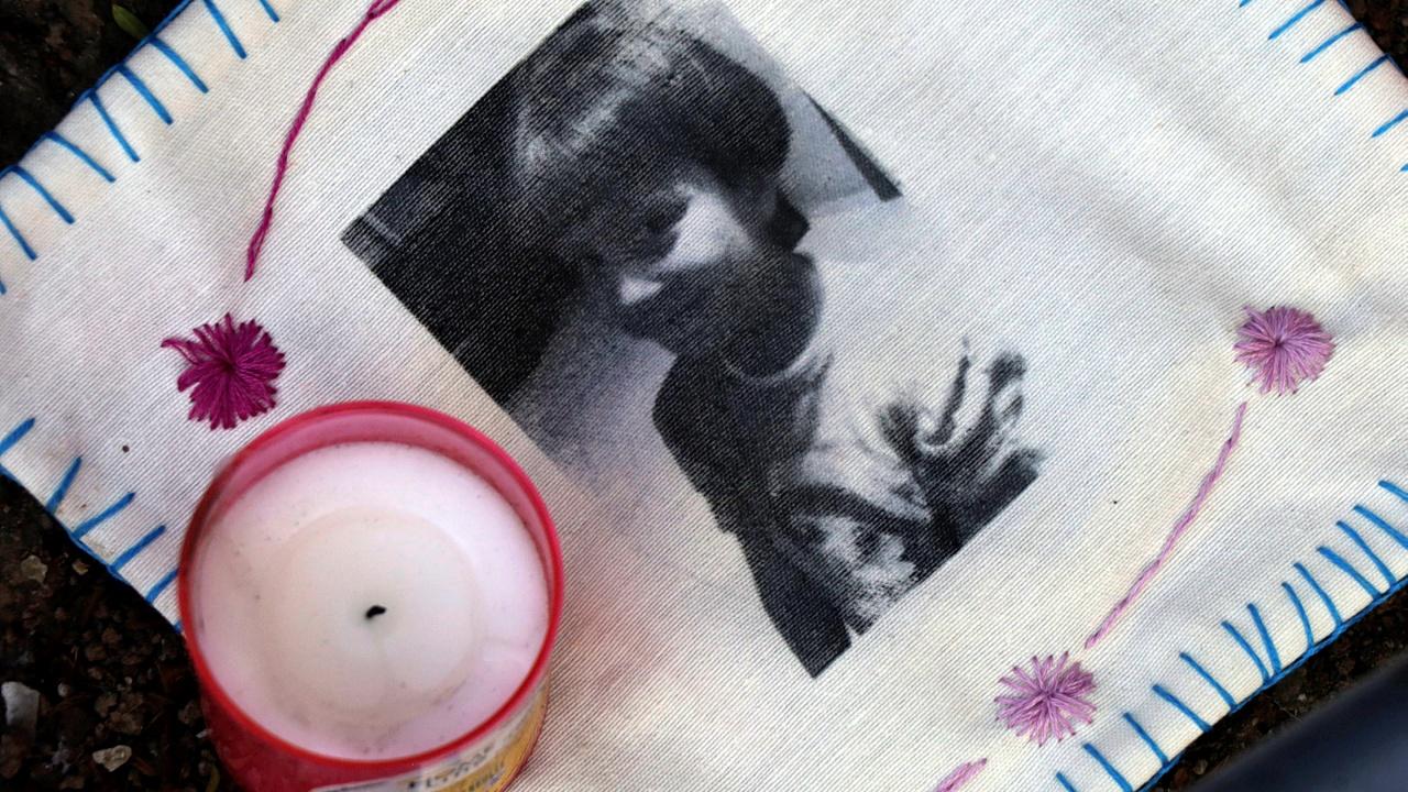 Giran órdenes de aprehensión contra presuntos asesinos de Fátima