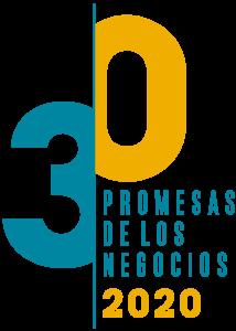 30 Promesas 2020