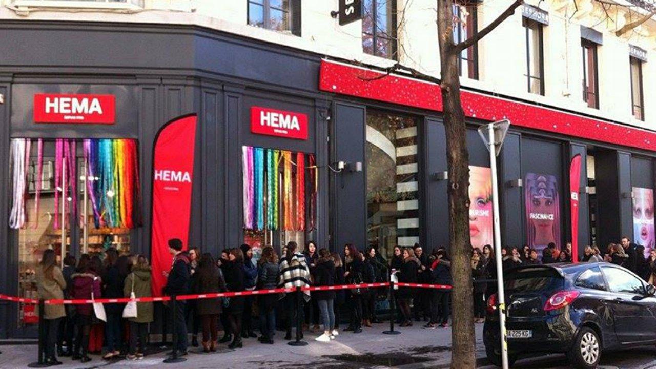 Hema, la 'Miniso holandesa', llega a México con el plan de abrir más de 200 tiendas