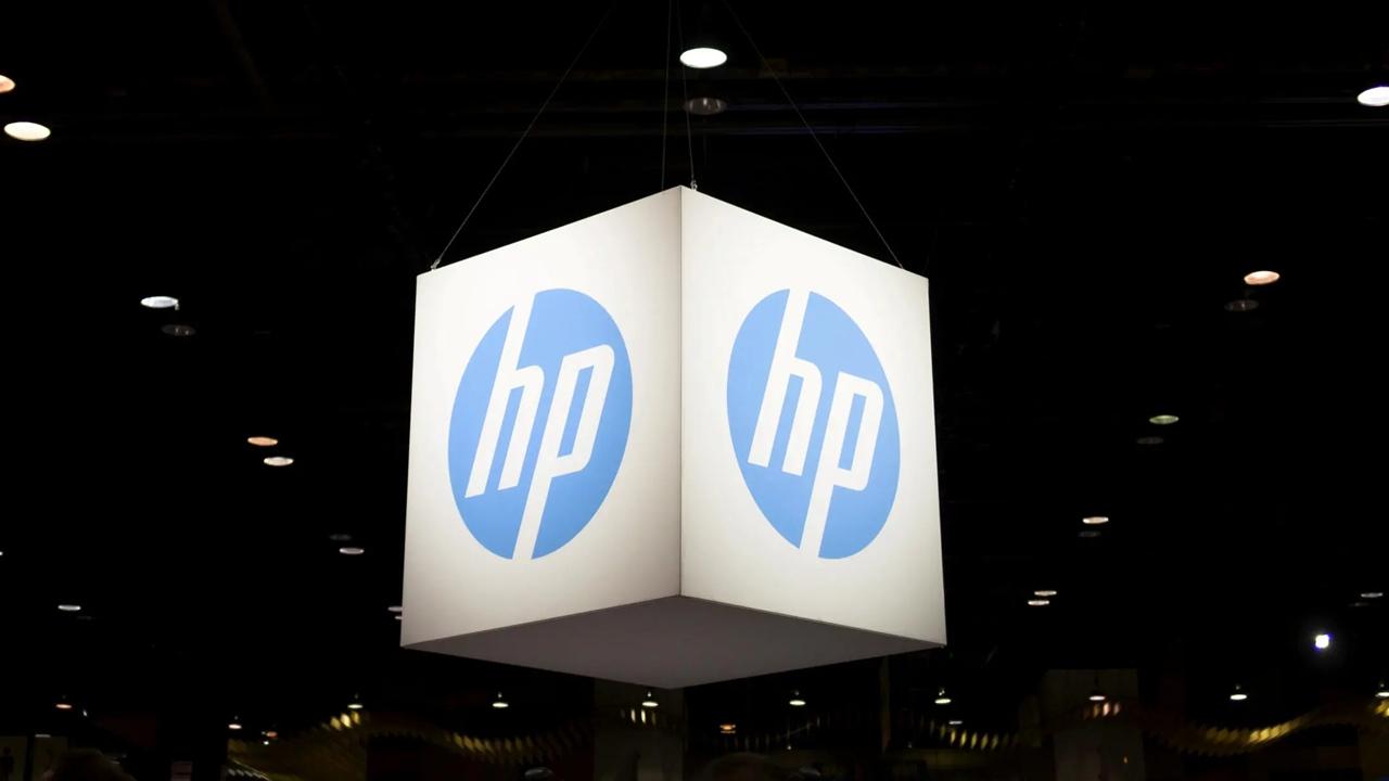 HP rechaza de nuevo una oferta de compra de Xerox