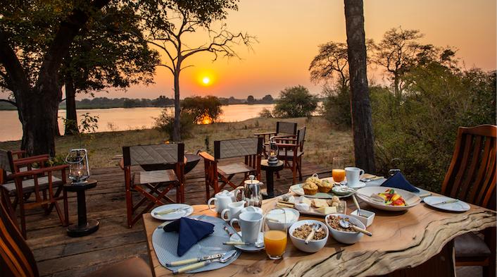 Cuánto cuesta hacer el safari de tus sueños