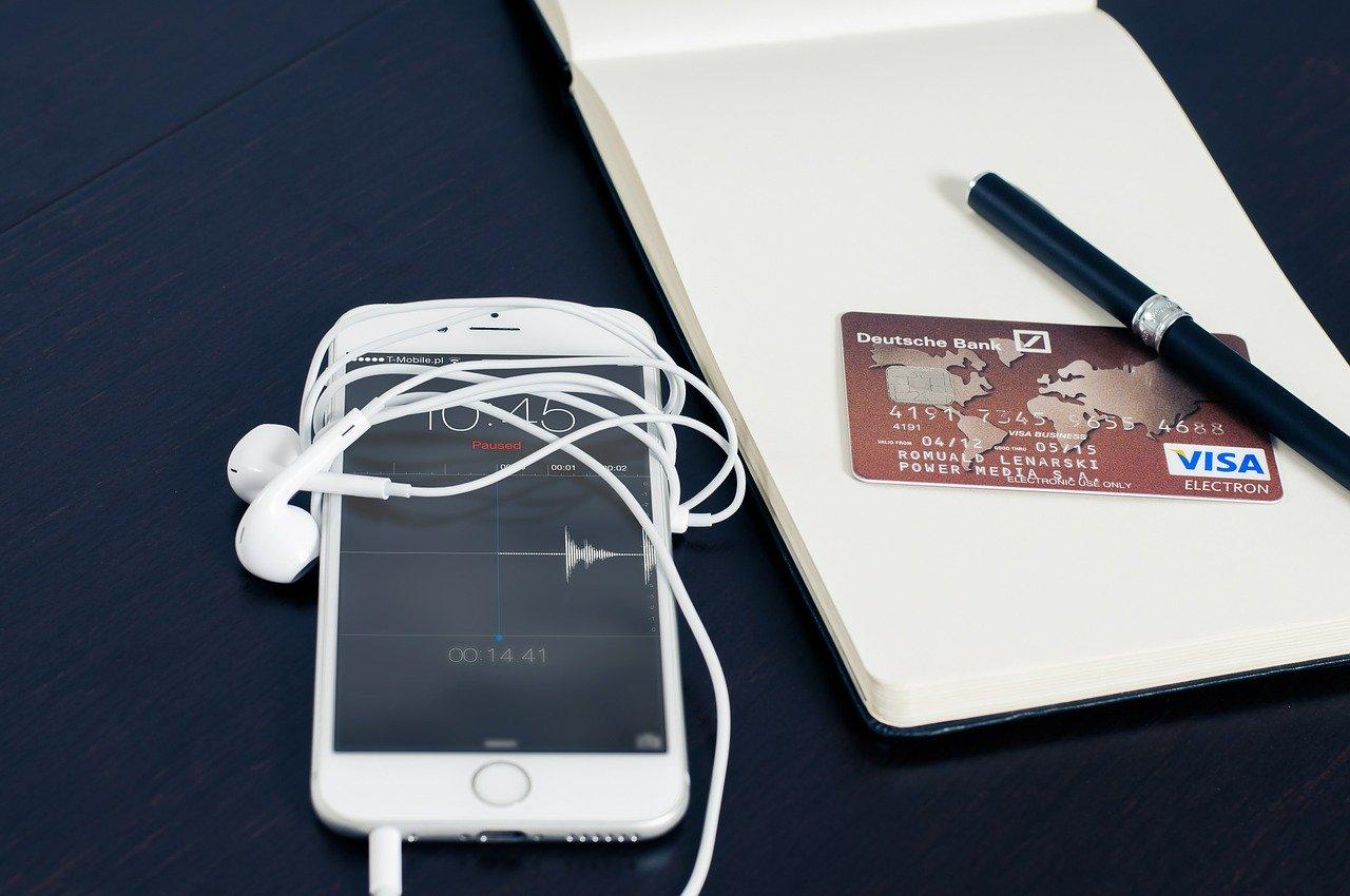 Menos de 17% de usuarios mexicanos usa la banca por internet, revela encuesta