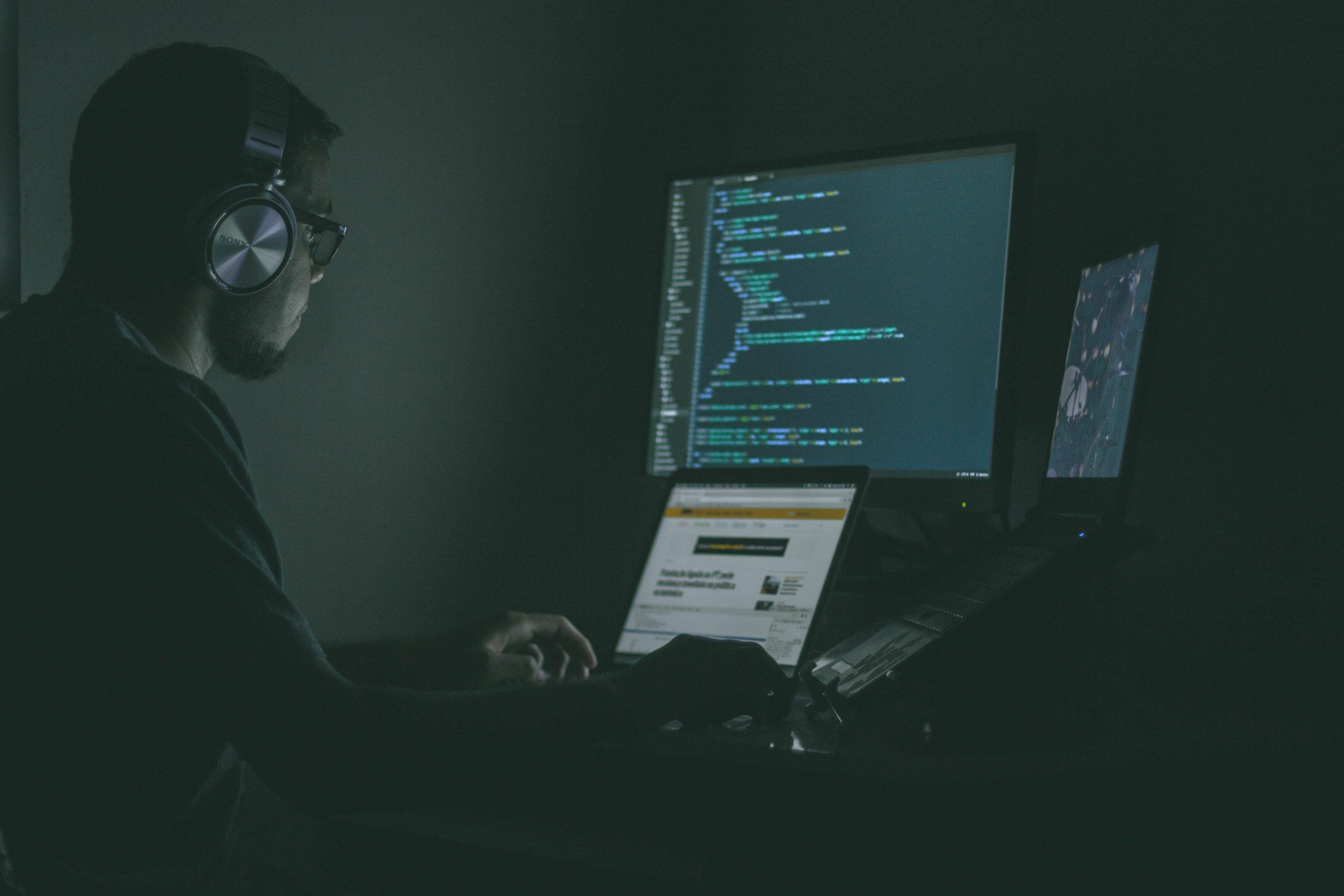 INM denuncia ante la fiscalía un intento de hackeo en sus sistemas informáticos