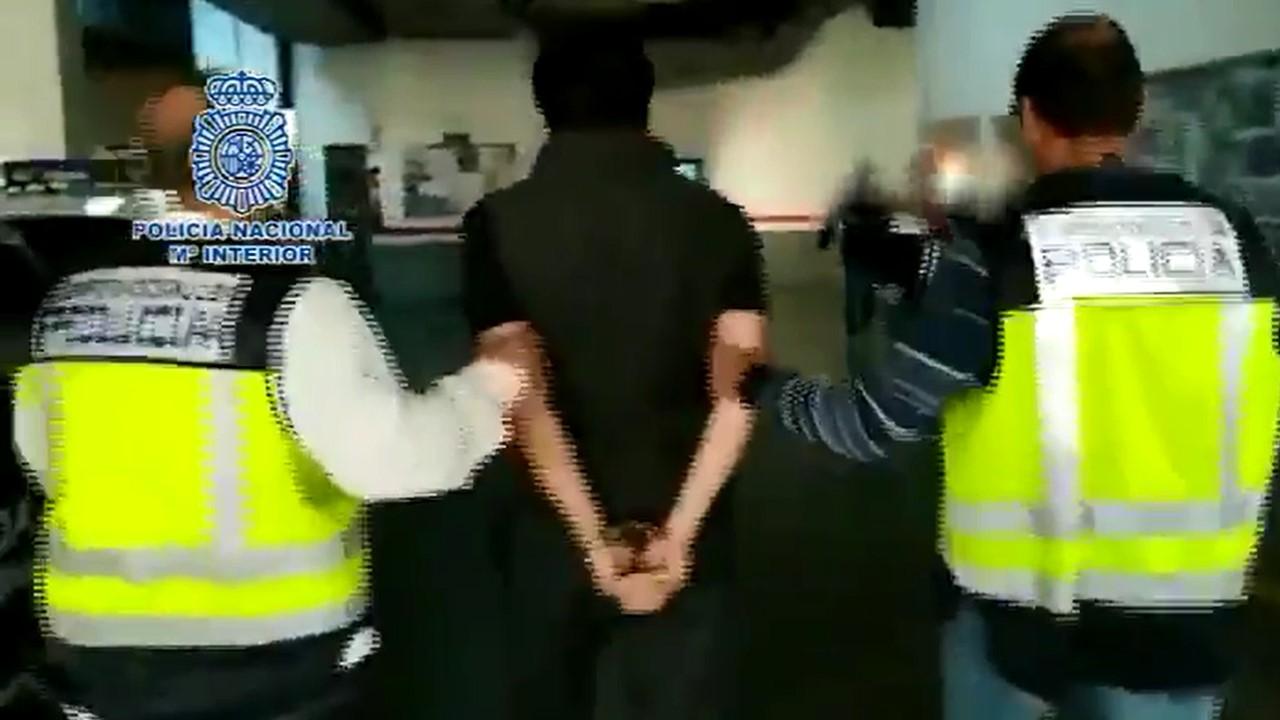 Emilio Lozoya volará mañana extraditado desde España a México