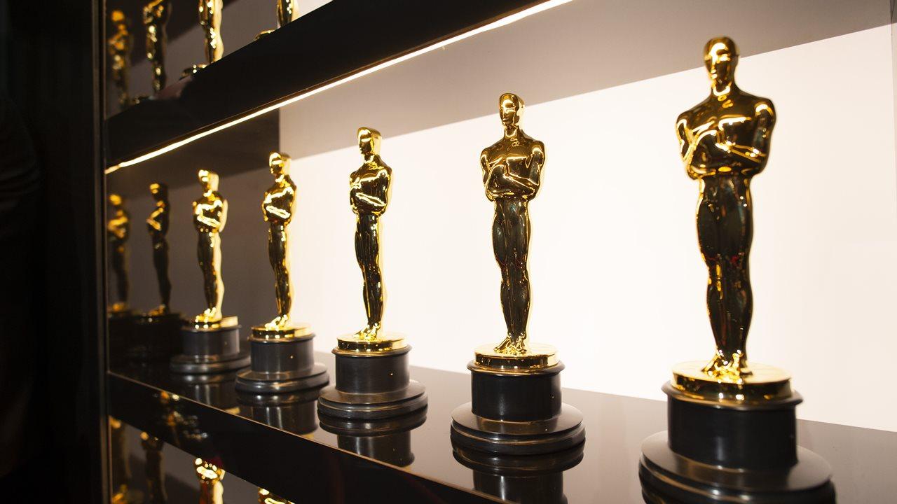 Reto no superado: rating de los premios Oscar cae a mínimo histórico