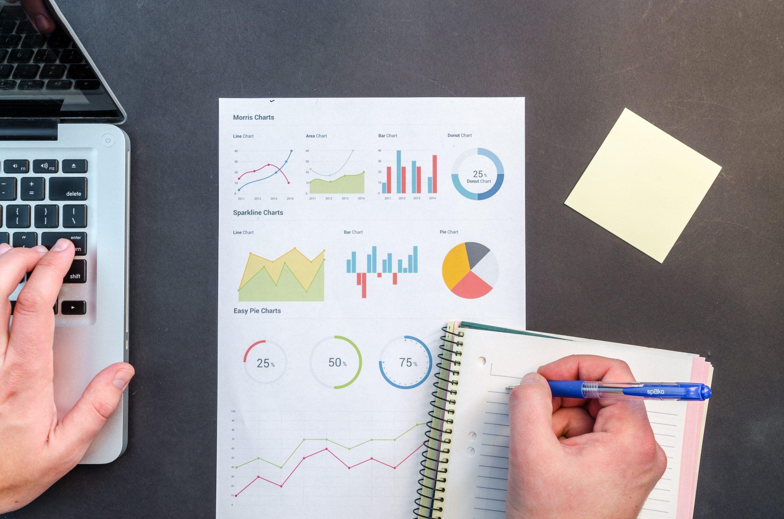 Lecciones para subir de nivel a tu pequeña empresa
