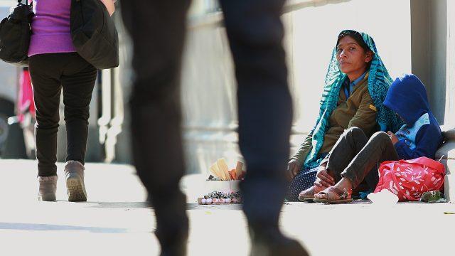 pobreza-pobres-mexico