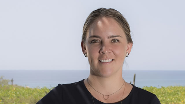 Renata Burillo: el arte ofreció a la industria del tenis una líder