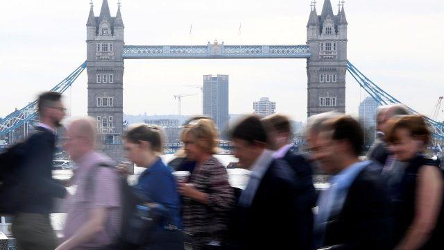 migracion Reino Unido