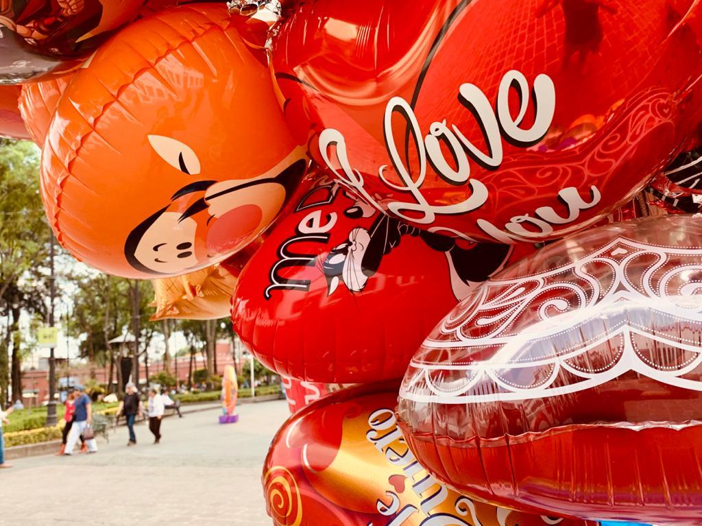 san-valentin-globo