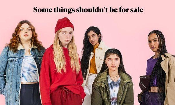 campaña concientizacion trafico de mujeres
