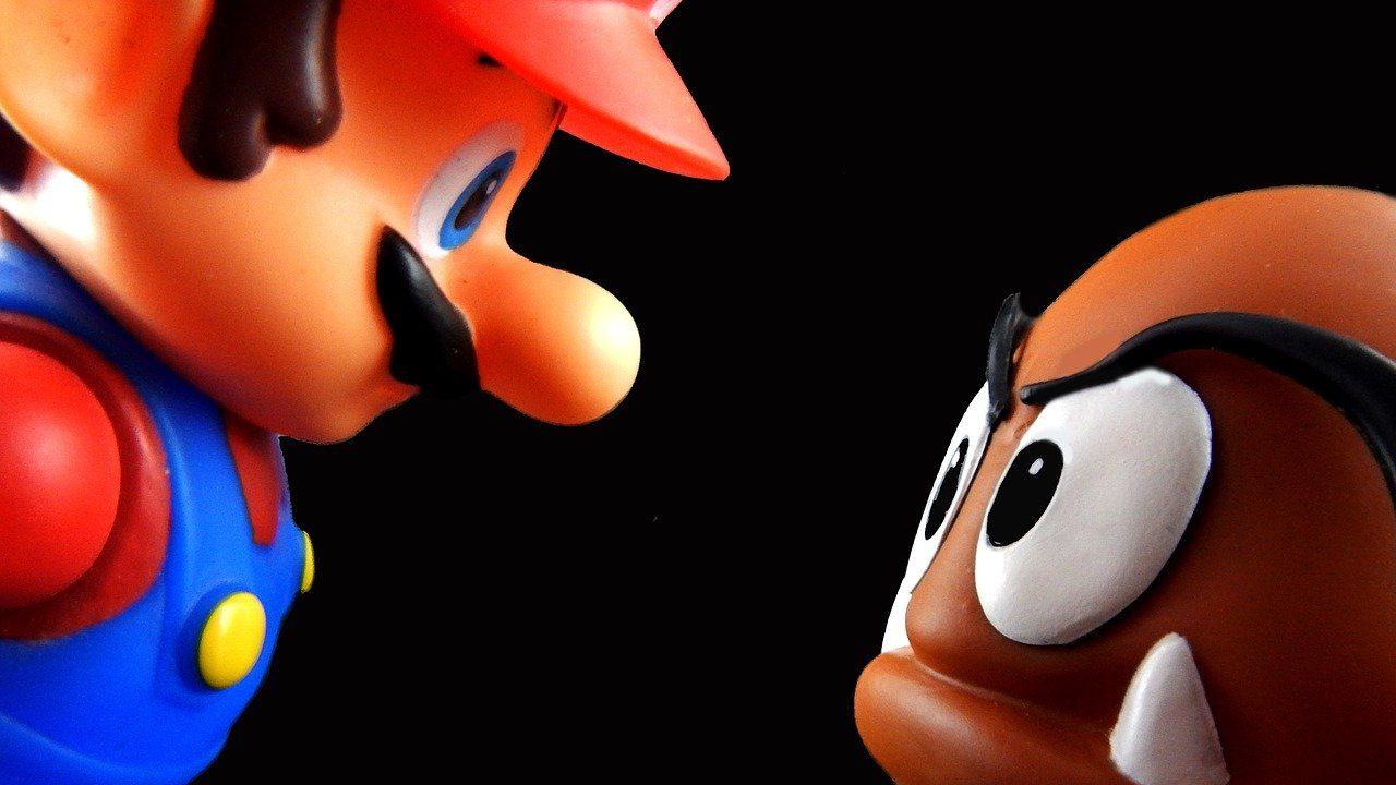 Nintendo anuncia rezagos en plataforma del Switch por coronavirus