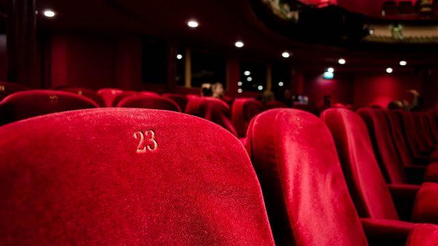 taquillas-cine