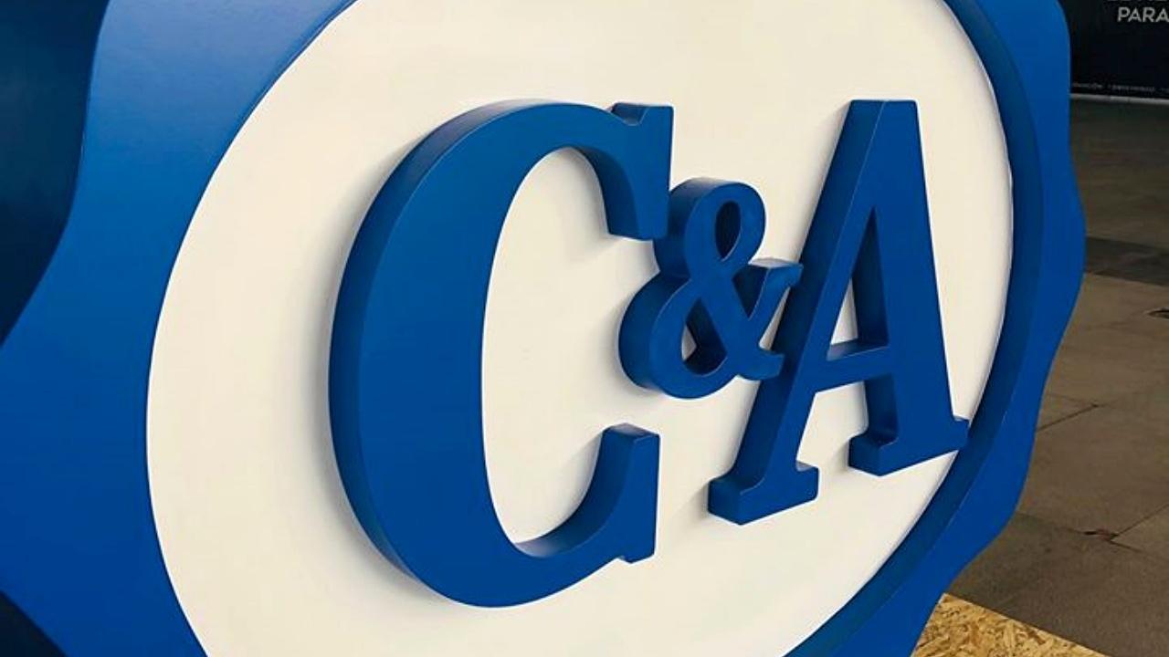 C&A, el más reciente movimiento en el tablero de Grupo Axo