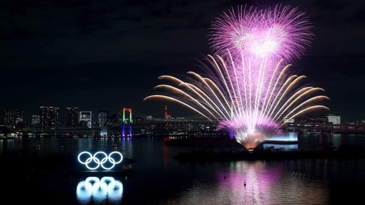 Hackean cuentas en Twitter de los Juegos Olímpicos y del Comite Olimpico Internacional