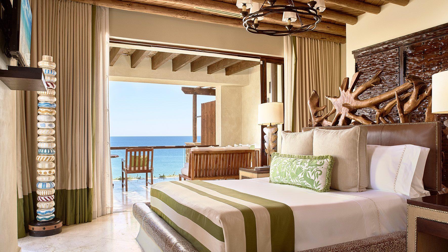 Waldorf Astoria Los Cabos Pedregal