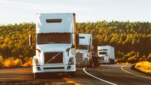 camion diesel nom 044
