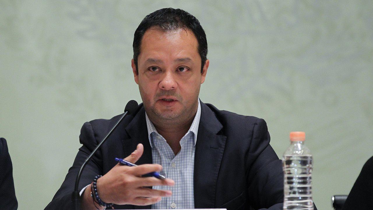 SHCP ya piensa en una reforma fiscal para eficientar la recaudación