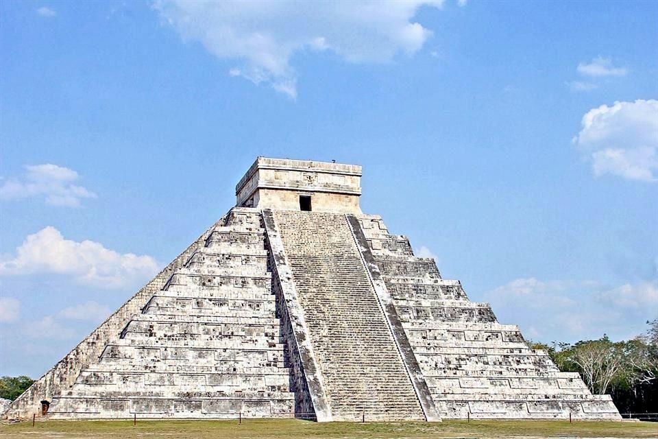 No se podrá ver equinoccio de primavera en Chichén Itzá; lo cierran por coronavirus