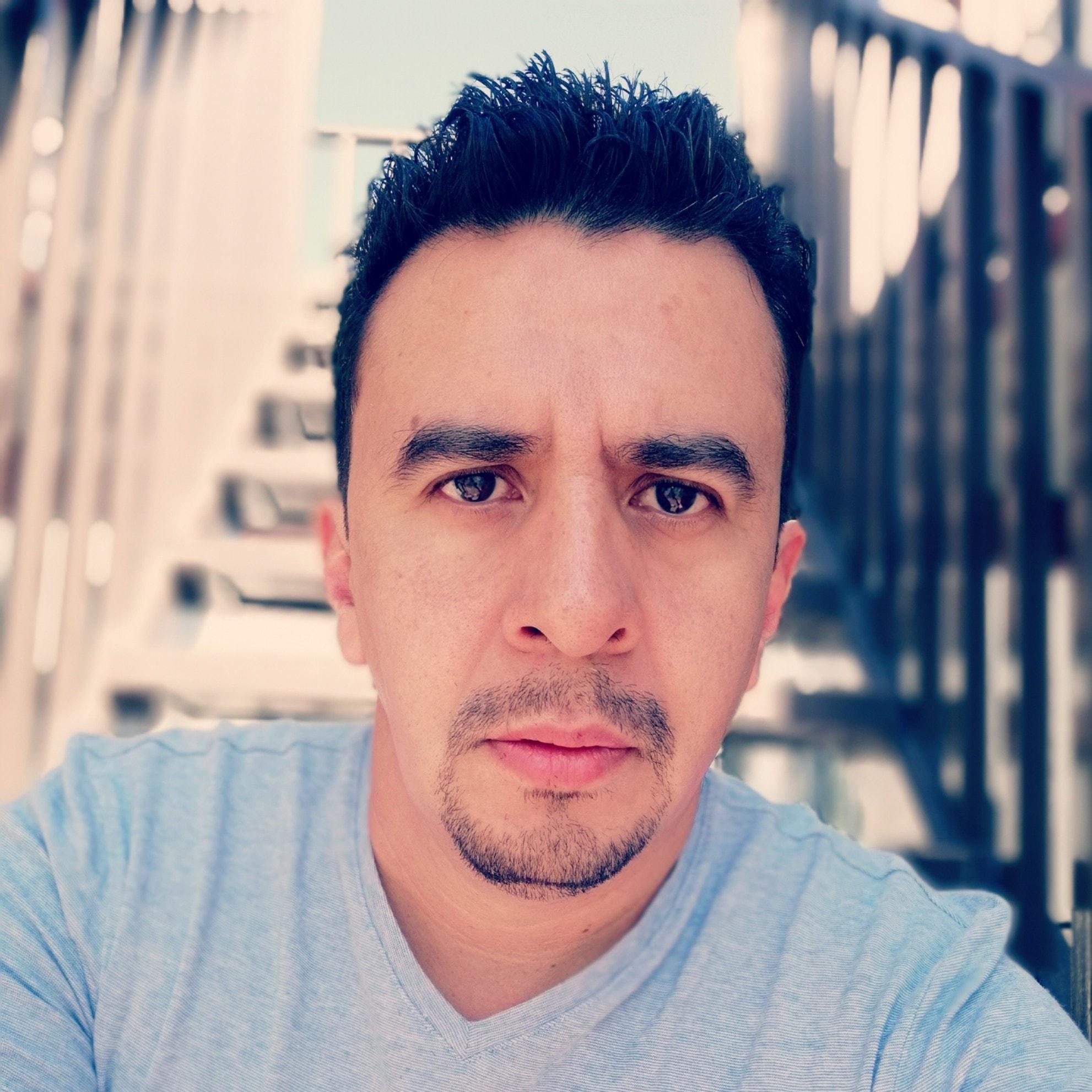 Manuel.Grajales