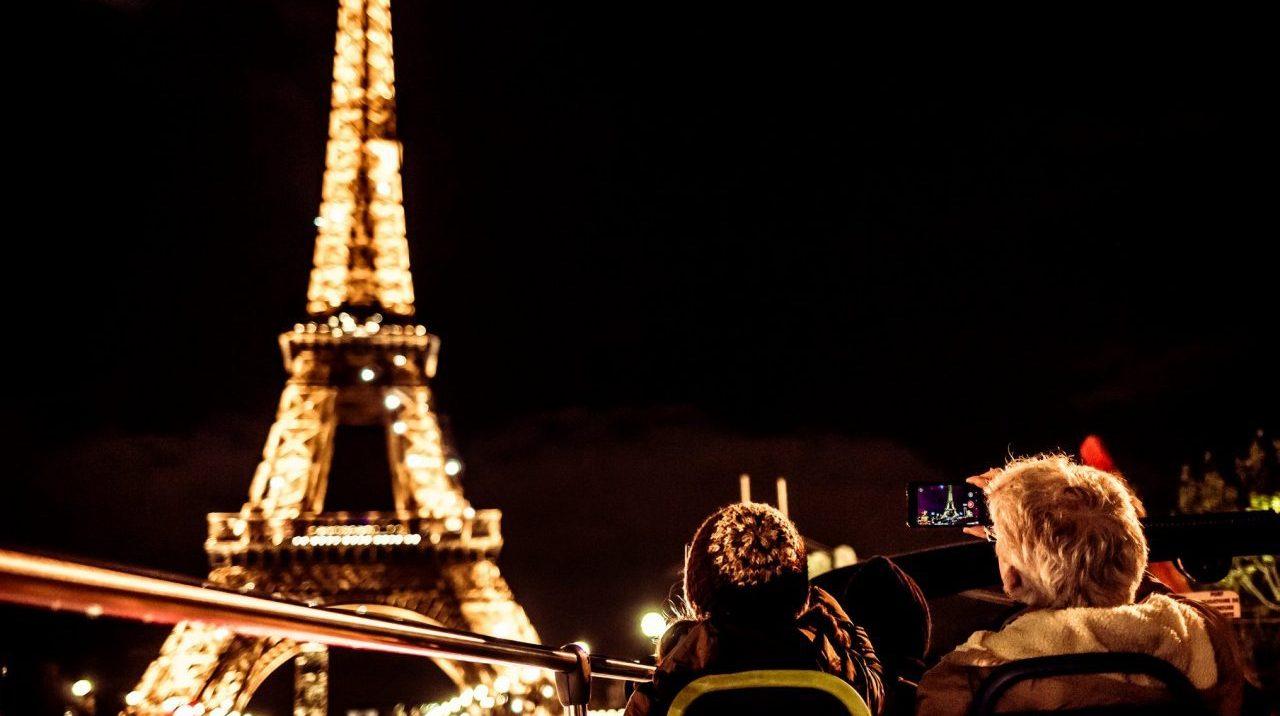 5 atracciones del mundo por descubrir sin salir de casa